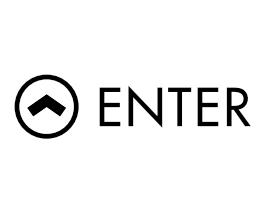Enter Milano