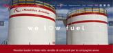 Sito Web nautilusaviation.com