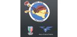 AeroClub Palermo
