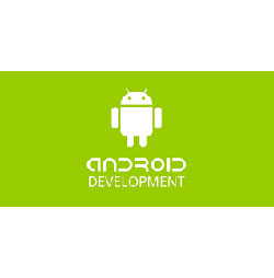 Enter Med Android Development