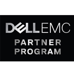 DELL Enterprise Architecture Storage Specialist