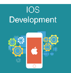 Enter Med ios-app development