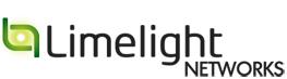 LimeLight Networks Inc